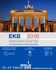 EKB 2018