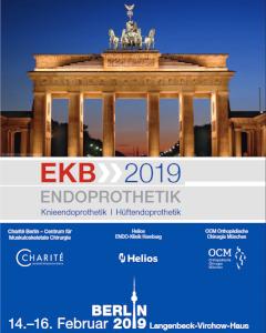 EKB 2019